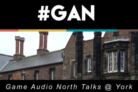 game audio north blog header image