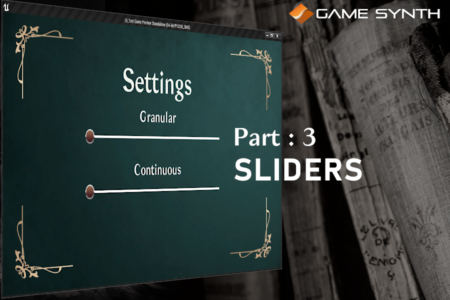 creating user interface sound design with gamesynth blog banner